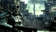 Fallout 3 Game of the Year Edition (PS3) Серия: Fallout 3 артикул 247p.