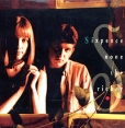 "Sixpence None The Richer Fatherless & The Widow Исполнитель ""Sixpence None The Richer"" инфо 13336z."